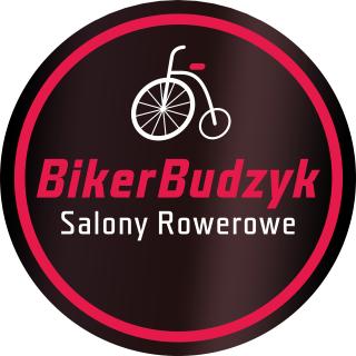 Biker Budzyk