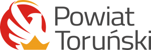 torunski