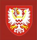 chelminski